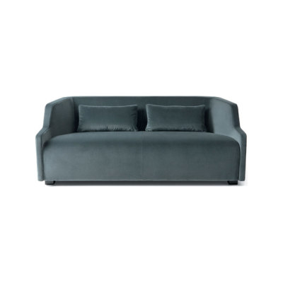 First Sofa by Gallotti&Radice