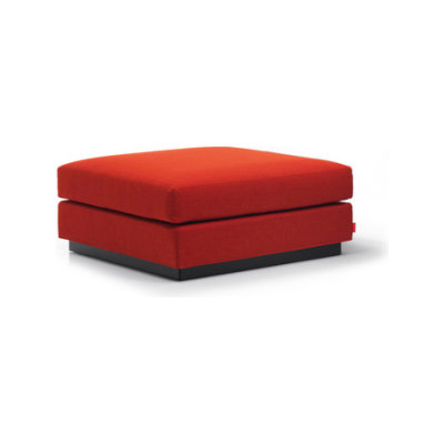 Flash | sofa-bed by Mussi Italy