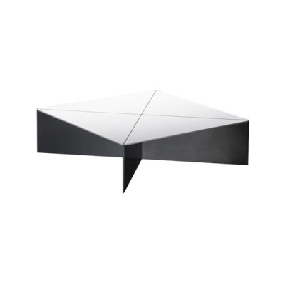 Fold Table large by isomi Ltd