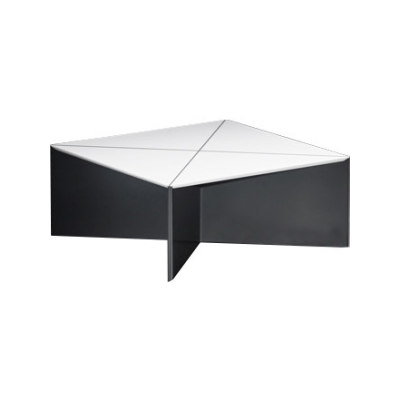 Fold Table small by isomi Ltd
