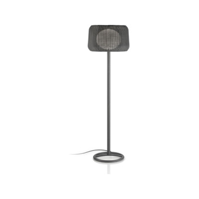 Fora floor lamp by BOVER