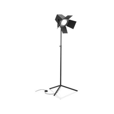 Foto floor lamp by ZERO