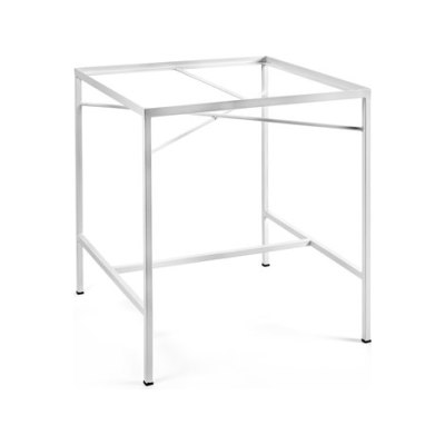 Frame Table by Serax