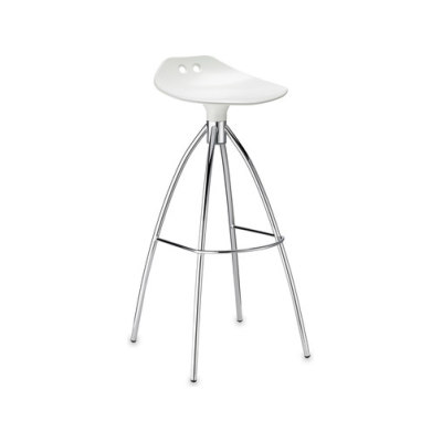 Frog stool by Scab Design