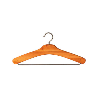 Galge 2 clothes hangers by Scherlin