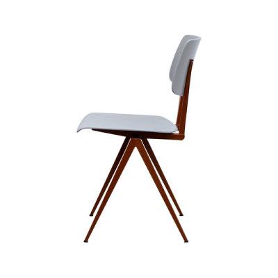 Galvanitas chair S.16 by De Machinekamer Galvanitas