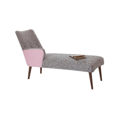 Gibson Daybed by Designers Guild