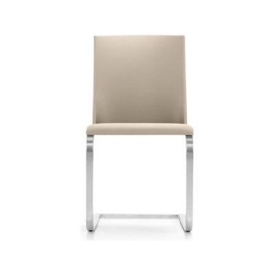 GINA Chair by Girsberger