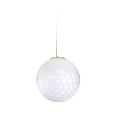 Golf by Milán Iluminación