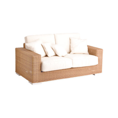 Golf sofa 2 by Point