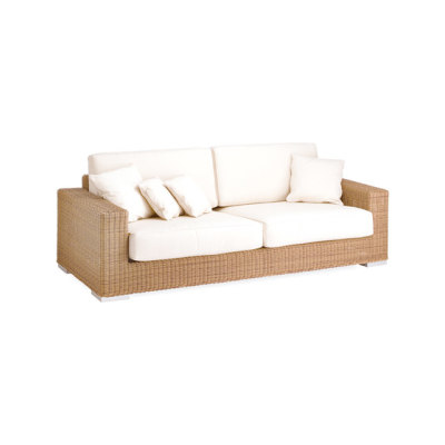 Golf sofa 3 by Point