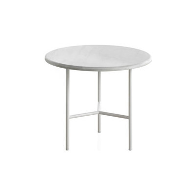 Grada Side table by Expormim