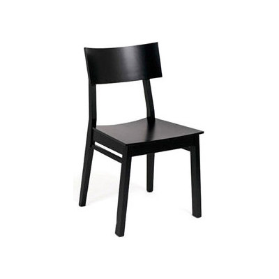 Gute Chair by Källemo