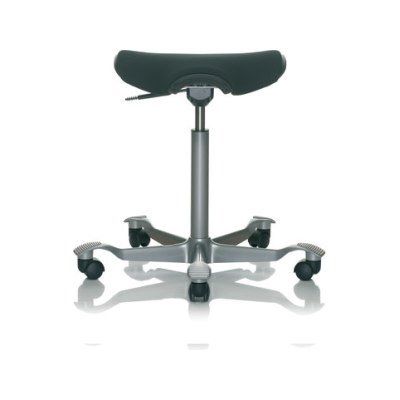 HÅG Capisco Puls 8002 by SB Seating