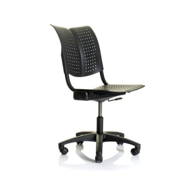 HÅG Conventio Wing 9812 by SB Seating