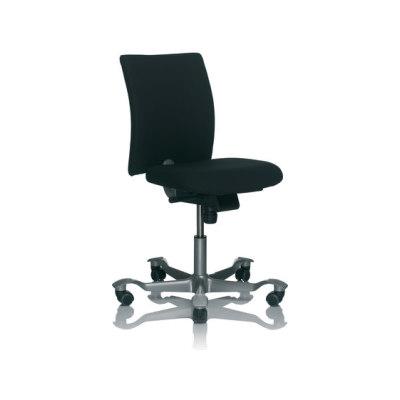 HÅG H04 4100 by SB Seating