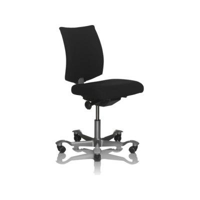HÅG H05 5200 by SB Seating