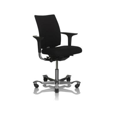 HÅG H05 5400 by SB Seating