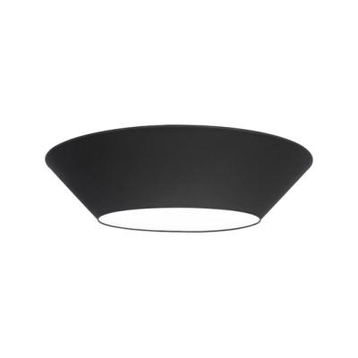 HALO large black by LND Design