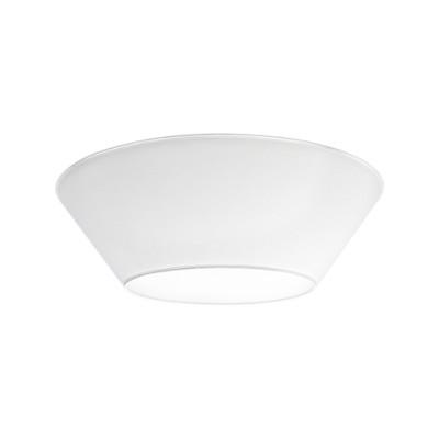 HALO small white by LND Design