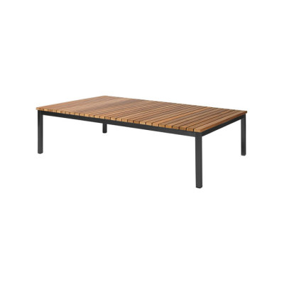 Häringe lounge table by Skargaarden