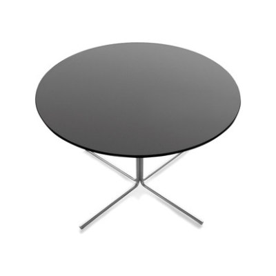 He by Sancal