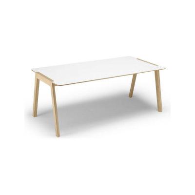 Heldu Desk by Alki