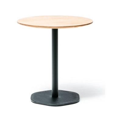 Hexagon Table by TON