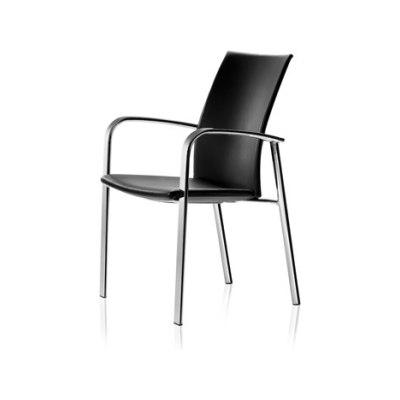 HI Chair by ENEA