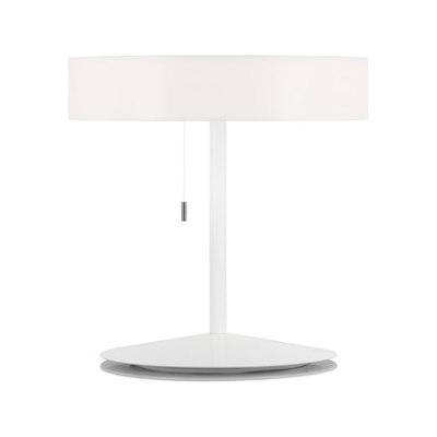 Hi-hat Table by ateljé Lyktan