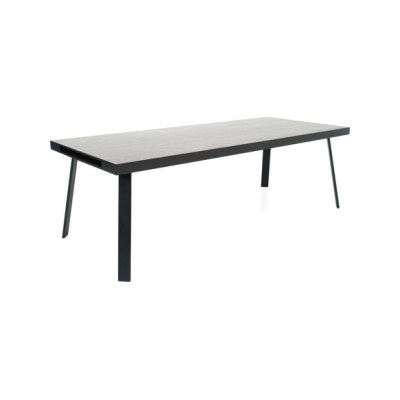 Hilde table by BULO