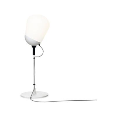 Hippo Table lamp by Vertigo Bird