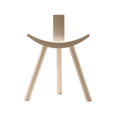 Hiruki Chair by Alki