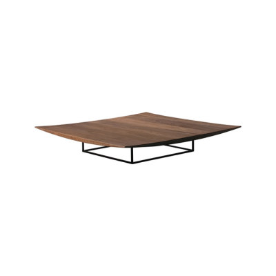 Ibiza Forte Coffee Table by Ritzwell