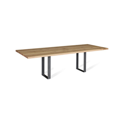 IGN. T. TABLE. by Ign. Design.