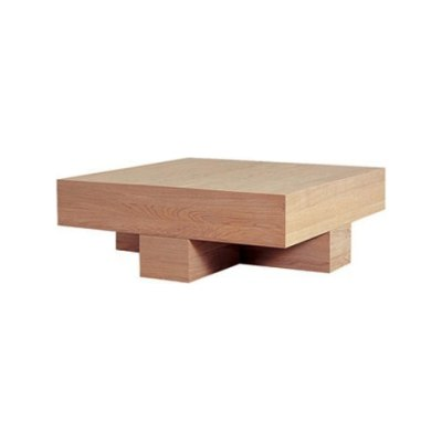 Jack Table by Palau