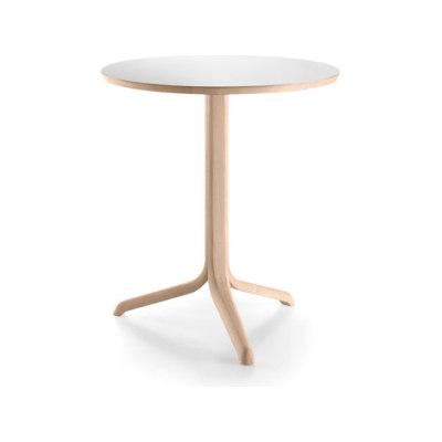 Jantzi Bistrot Table by Alki