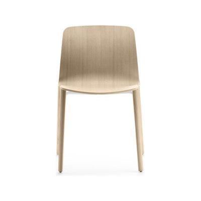 Jantzi Chair by Alki