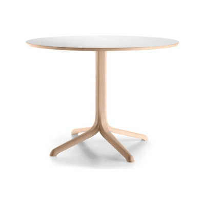 Jantzi Dining Table by Alki