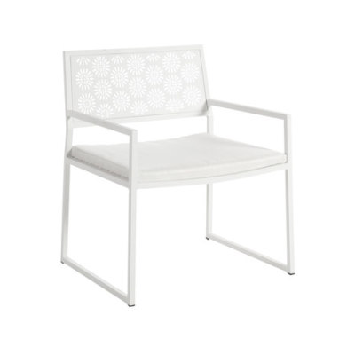 Japan armchair by Point