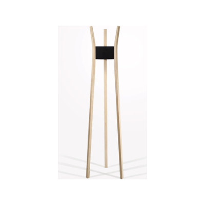 Joe coat rack by Covo