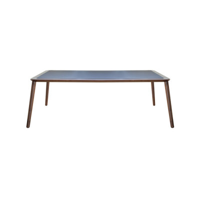 Jonathan 30 | Table by Tonon