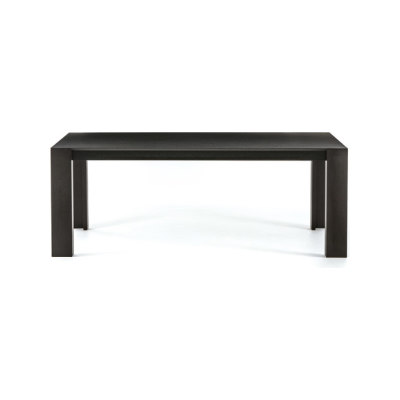 Joy Table by Bross