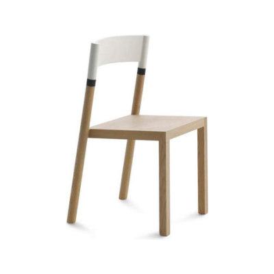 Joynt_chair by LAGO