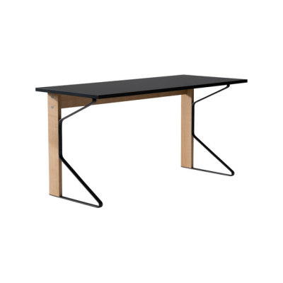 Kaari REB005 Table by Artek