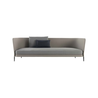 Käbu sofa by Expormim