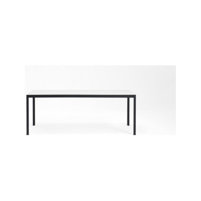 Kant Table by 8000C