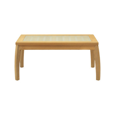 Kenya coffee table by Mamagreen