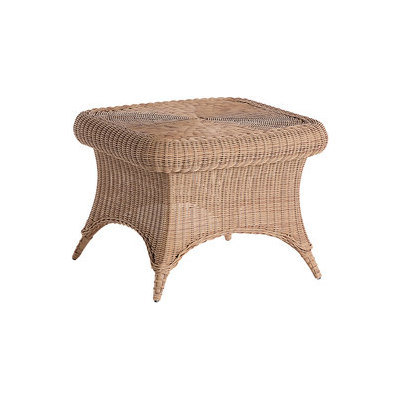 Kenya corner table by Point