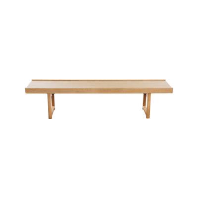 Krobo   150 by fjordfiesta.furniture